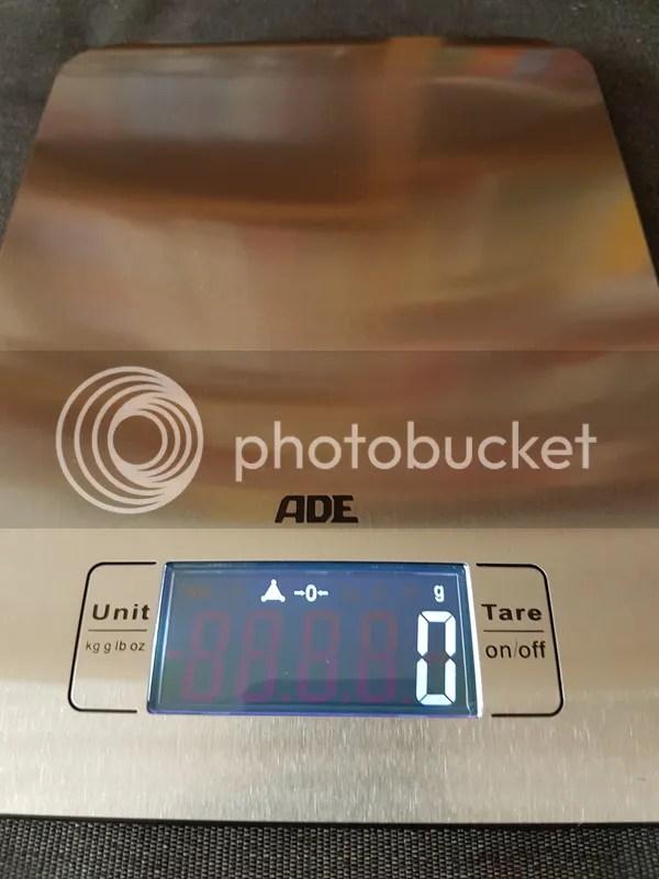 Küchenwaage photo 20170218_100516_zpscvwccmbf.jpg