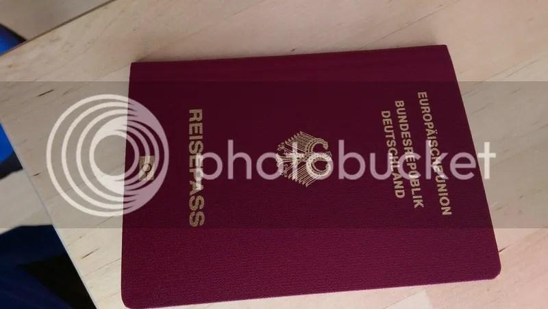 Reisepass photo IMAG0318_zpslvlcctgp.jpg