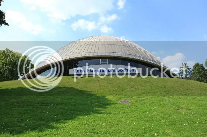 photo Planetarium Bochum_zpsnec5clii.jpg