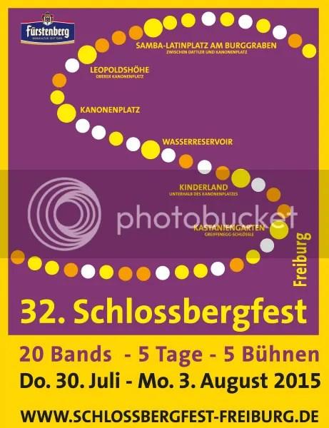 photo Schlossbergfest 2015_zpsfyvumtyf.jpg