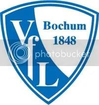 VfL Bochum photo VflBochum_zpsa4767aeb.jpg