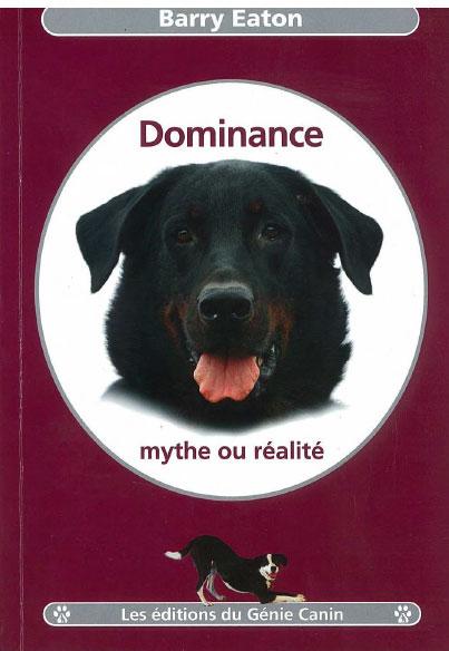 livre sur le comportement des chiens éthologie moderne