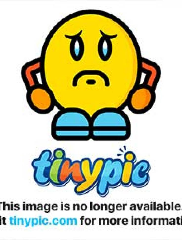 https://i1.wp.com/i61.tinypic.com/15yizdc.jpg?resize=736%2C969