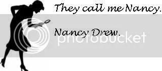 nancy_drew.jpg Nancy Drew image by NSBee123
