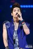 jonghyun05