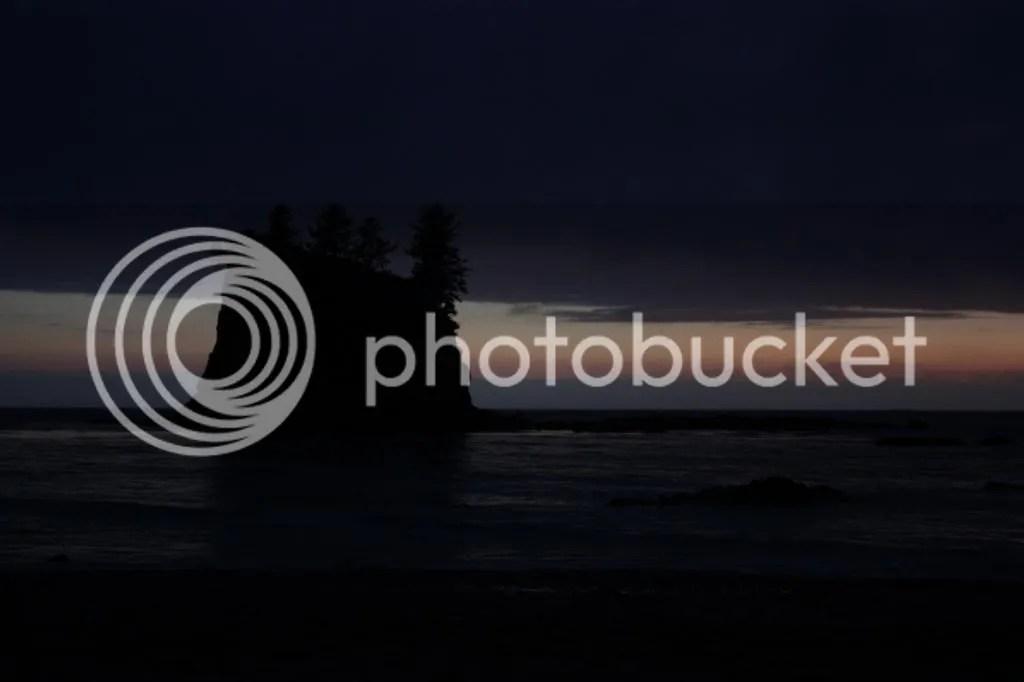 photo IMG_4096_zps7b265ff6.jpg