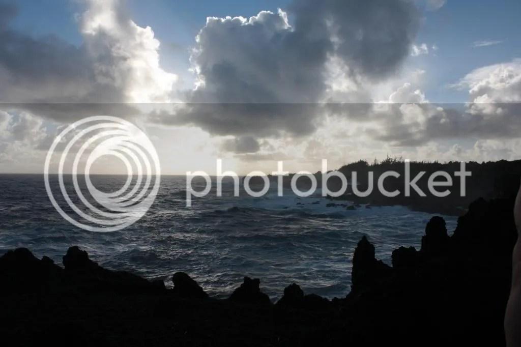 photo MauiTrip157_zps62cdabeb.jpg