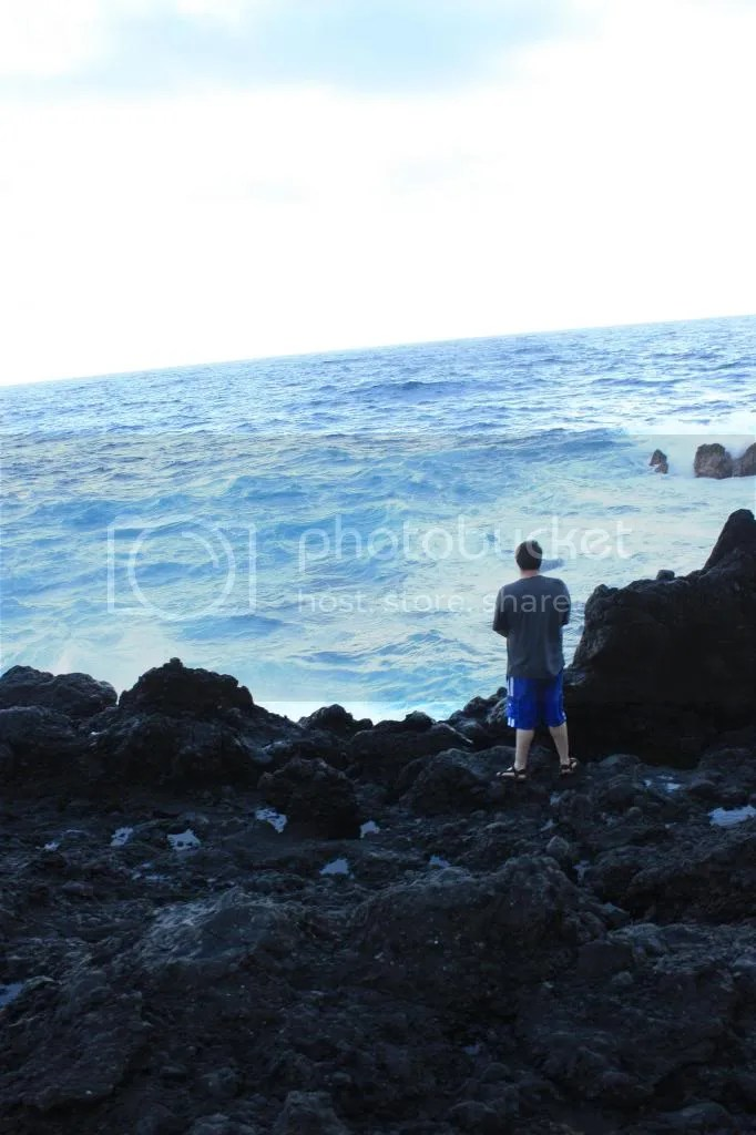 photo MauiTrip88_zps5e606bcc.jpg