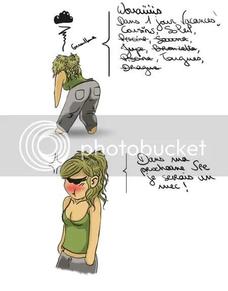 Maudite03