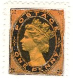Gerald King - Elizatoria Great Britain - Catalog no. 20