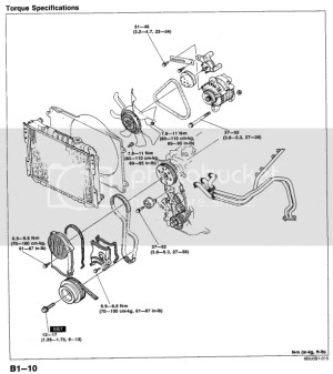 Mazda B2200 Engine Torque Diagram page B110_zpsclvp8dcypng Photo by Cussboy | Photobucket