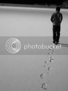 walking away photo: Walking away walking-away-225x300.jpg