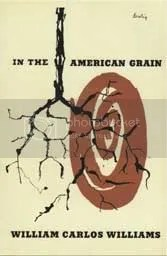 american grain