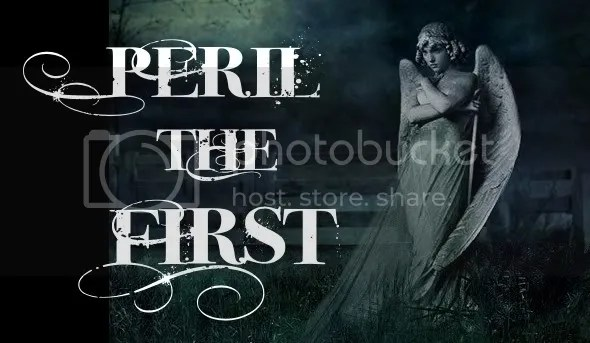 peril the first