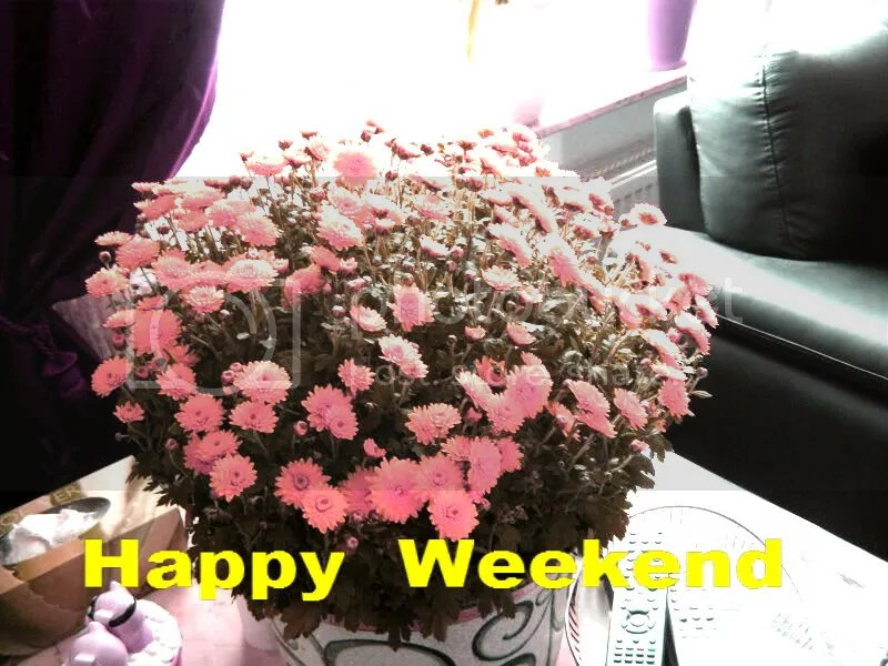 Happy Weekend Pictures, Images and Photos
