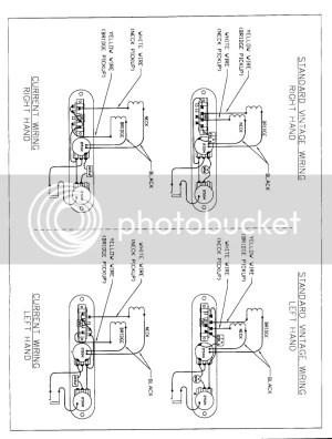 Fender 212r amp with Fender reissue 52 telecastertone
