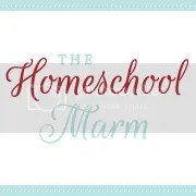 The Homeschool Marm