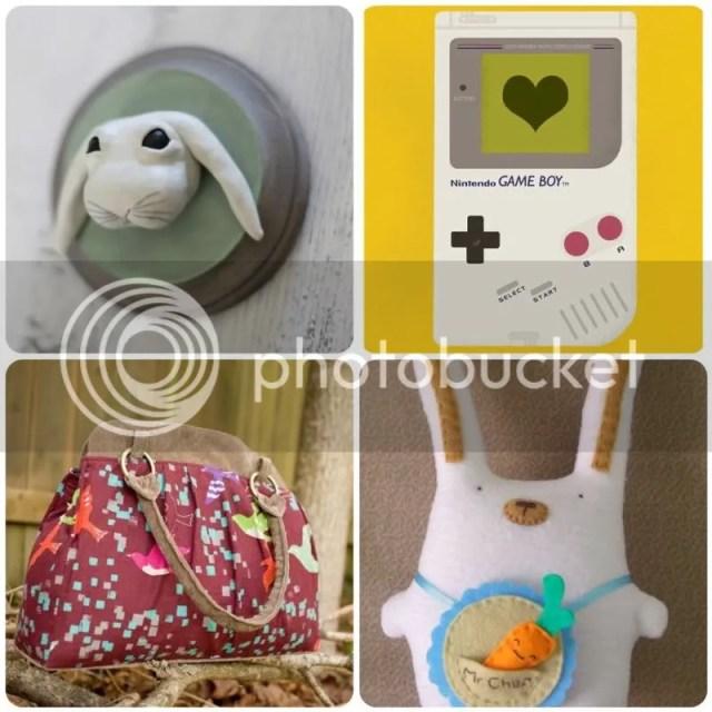 Imaginaire Shoplog - Juli 2011