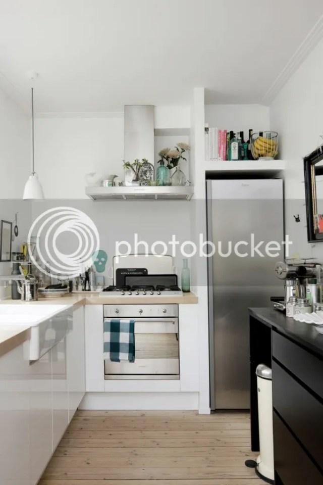 photo Interior-anne-louise-breiner-01.jpeg