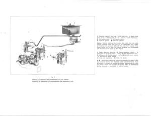 Vespa P125X P150X P200E Service Repair Manual  BONUS   eBay