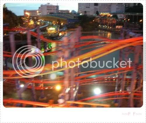 DSCN9511.jpg picture by jumpook