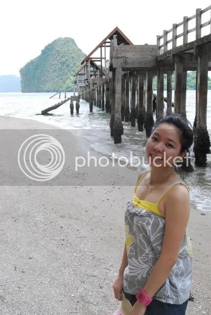 DSC_6811.jpg picture by jumpook