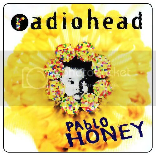 https://i1.wp.com/i62.photobucket.com/albums/h108/slitherinsnake17/radiohead-pablo-honey.jpg