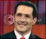 ESPN Correspondent Adam Schefter