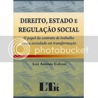 direito, trabalho, regulação social, função social, propriedade, contrato