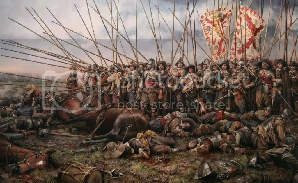 photo batalla-de-nordlingen-1634-1.jpg