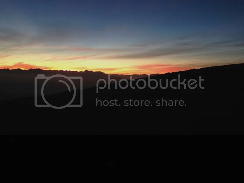 photo 4DBE3674-34A9-4F4C-9B44-6258A1A598A9.jpg