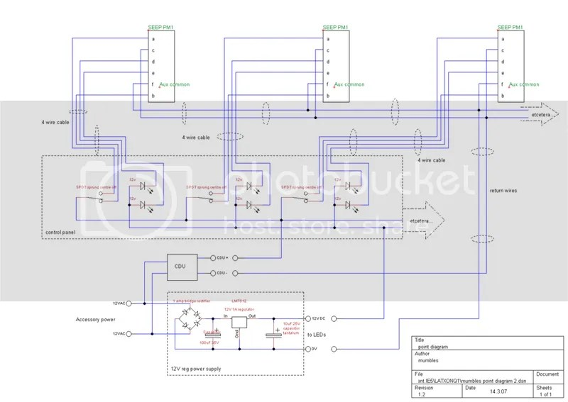 control cabinet wiring colours www cintronbeveragegroup com rh cintronbeveragegroup com Electrical Control Panels control panel wiring colours uk