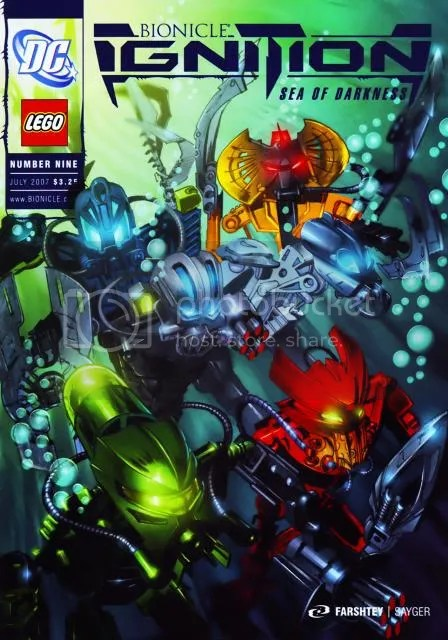 photo bionicle90001-1.jpg