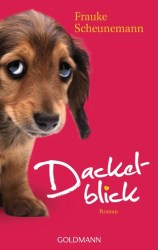 Cover (c) Random House Verlag