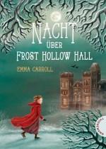 Cover (c) Thienemann-Esslinger