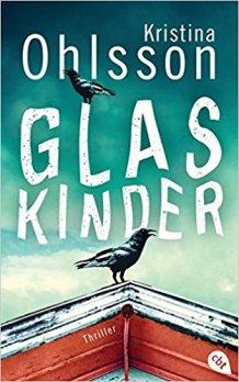 Cover (c) cbj Random House