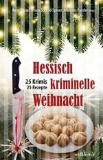 Cover (c) Wellhöfer Verlag