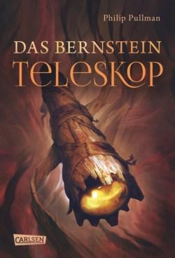 Cover (c) Carlsen Verlag