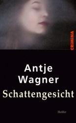 Cover (c) Ulrike Helmer Verlag
