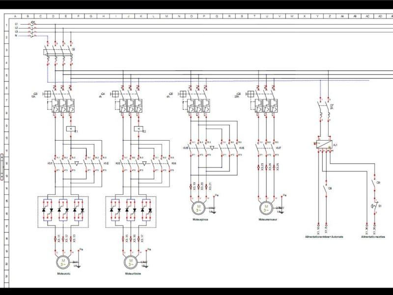 Ma Machine Armoire Lectrique Page 3