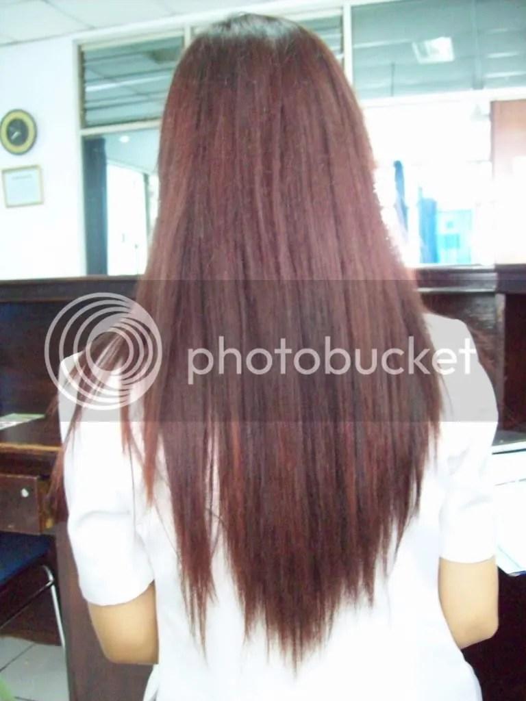https://i1.wp.com/i620.photobucket.com/albums/tt281/vivianaditya_photos/hair-back.jpg