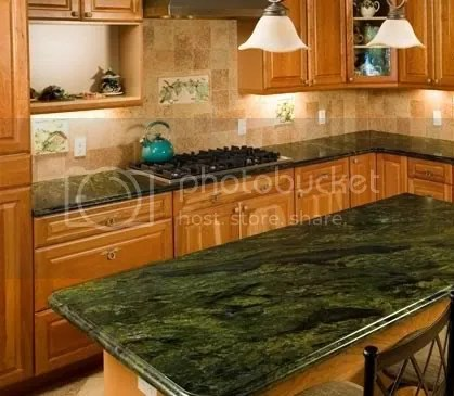 Help me pick a granite! Natural maple cabinets/dark floors on What Color Granite Goes With Honey Maple Cabinets  id=86197
