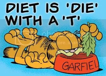 garfield photo: garfield garfield-whtisadiewithat.jpg