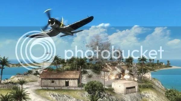 BATTLEFIELD photo: Battlefield 1943 02 3_200906301030361D8J8.jpg