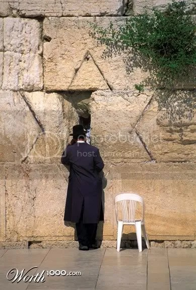 Jewish art Pictures, Images and Photos