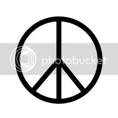 peace sign photo: Peace Peace10.png