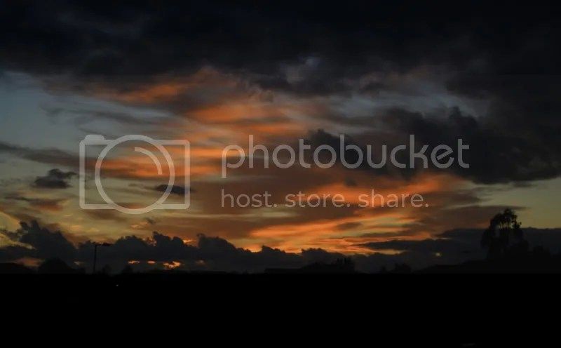Friday's light Pictures, Images and Photos