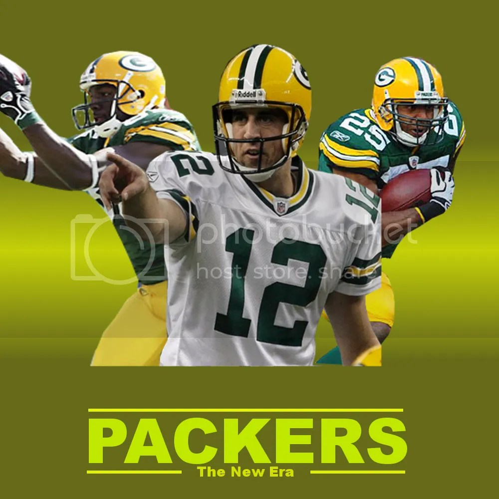 PackersWallpaper.png Packers Wallpaper