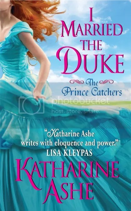 photo cover-AsheIMARRIEDTHEDUKE.jpg