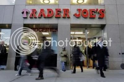 trader joe's photo: trader joe tok3.jpg